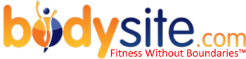 BodySite.com - Your Fitness, Solved.
